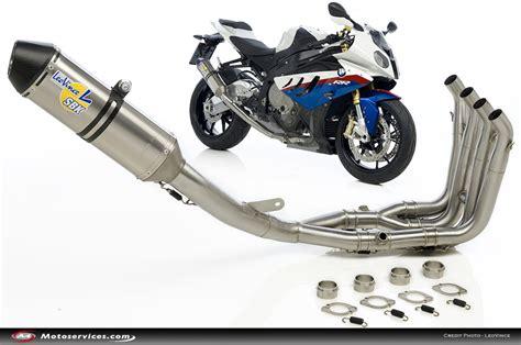 le meilleur pot pour 50cc ligne echappement inox moto suivre for speed
