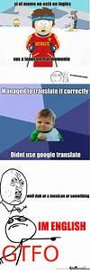 [RMX] [RMX] [RMX] Memes Are Always In English by shinydopy ...