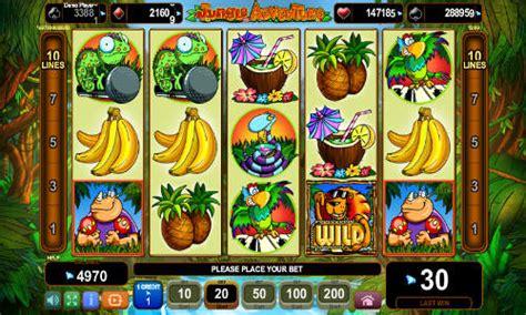 egt slots  egt casino slots list casinogamesonnetcom
