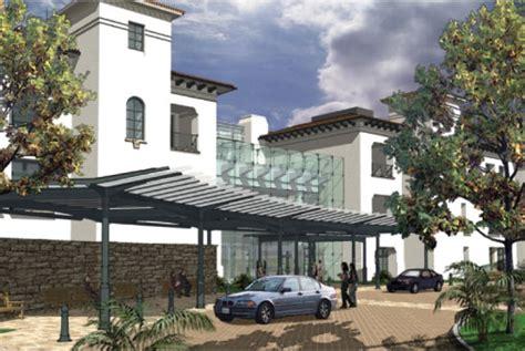 cottage hospital santa barbara santa barbara cottage hospital phase iv khs s