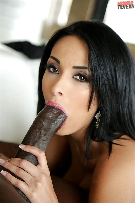 Babe Today Asshole Fever Anissa Kate Totally Free Cum In
