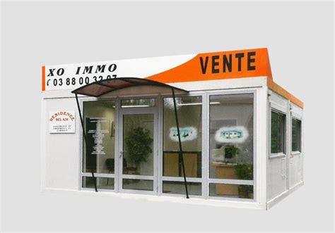 bureau de vente bureau de vente batiloc