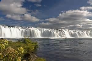アイスランド:アイスランド航空(ヨーロッパ発着)海外格安航空券専門ページ