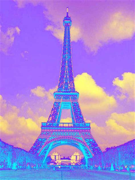 darasya image  eiffel tower