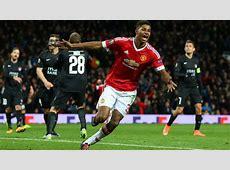 Manchester United Offers Marcus Rashford Bumper New Deal
