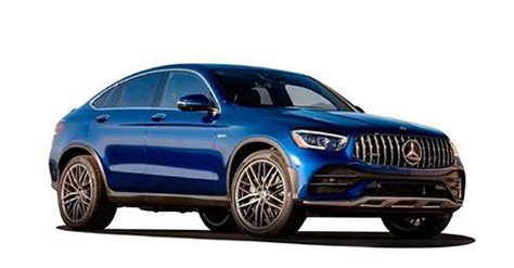 It is available in 3 variants and 7 colours. Mercedes-Benz AMG GLC 43 Coupe Price in Pune - 2021 On Road Price at autoX