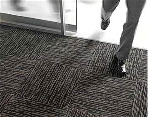 what everyone should about carpet tiles