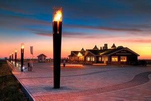 wellness sankt ording st ording traditional health breaks by the sea