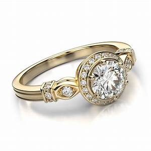 15 inspirations of black hills gold wedding bands With engagement ring with wedding band inside