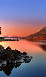 Download Beautiful HD Wallpapers For Android Gallery