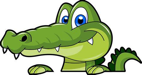 Gator Clipart Alligator Clipart Best