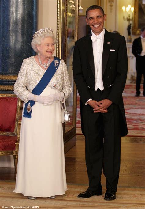 state banquet jewels    talk  tiara etiquette