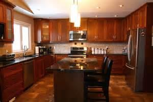 titanium granite countertops kitchens pinterest granite countertops blog  granite