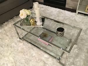 home sense rugs rugs ideas With homesense coffee table