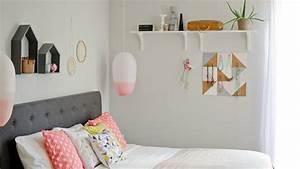 Deko Bilder Schlafzimmer : schlafzimmer ideen bilder ~ Sanjose-hotels-ca.com Haus und Dekorationen