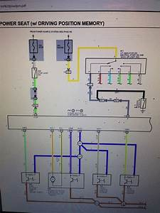 Lexus Power Seat Wiring Diagram Wiring Diagrams Recover Recover Chatteriedelavalleedufelin Fr