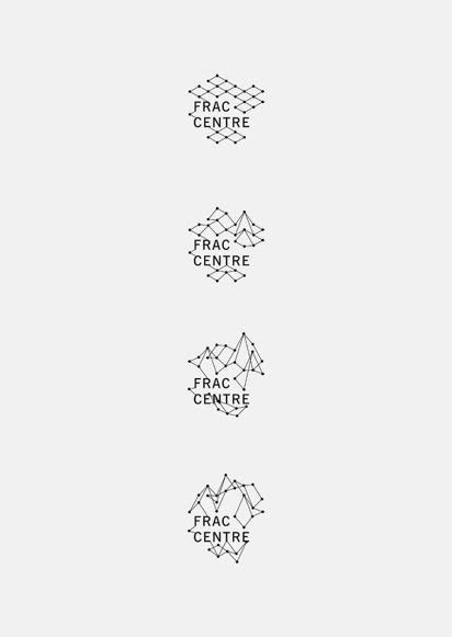 Designspiration | sundance kit | Logos design, Dynamic