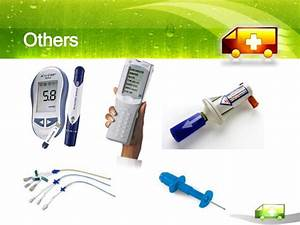 Pics For > Pediatrician Tools And Equipment