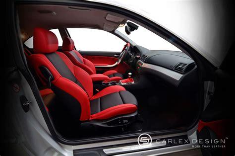 bmw e46 silver 3 series custom interior and black and grey awesome carlex design auto