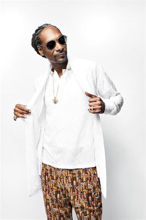 He's been riding w the dogg for. Snoop Dogg is coming to Fantasy Springs Casino in February   Cactus Hugs