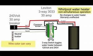 Regular Apexi Afc Neo Wiring Diagram Safc Wiring Diagram