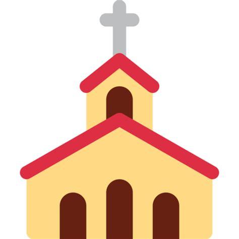 christmas emoji copy paste church emoji