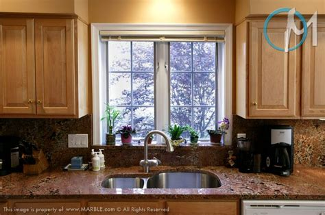 62 best images about kitchen ideas on granite