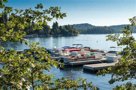 Do You Need Boat Insurance In California by Boat Watercraft Insurance Ncw Insurance In Amarillo
