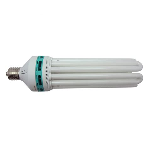 viavolt blue spectrum compact fluorescent grow bulb