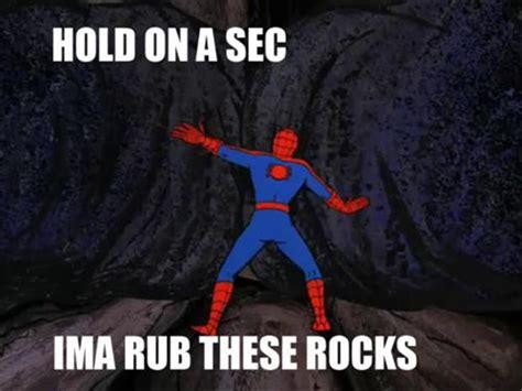 Funny Spiderman Meme - funny spiderman meme pictures 11 dump a day