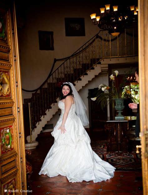 {Real Wedding} Amazing Great Gatsby Wedding by Foskett