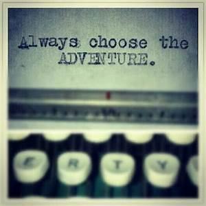 Always choose a... Free Spirit Girl Quotes