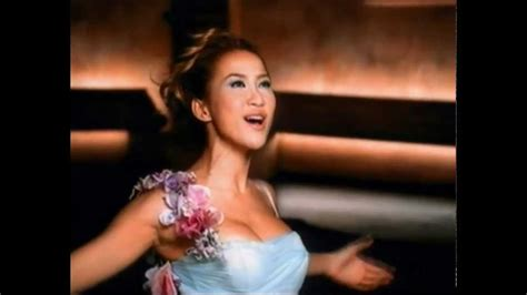 CoCo Lee Before I Fall in Love (HD Version) YouTube