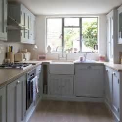 shaker style kitchen ideas shaker style kitchen kitchen design decorating ideas housetohome co uk