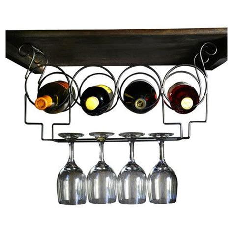 metal wine rack cabinet pin by bea cowie on things quot i quot like pinterest