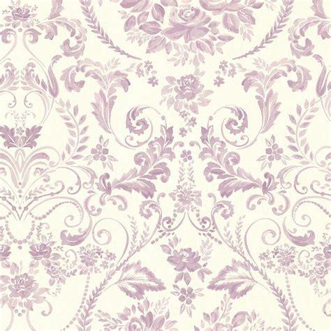 damask wallpaper  wallpapers hd wallpapers