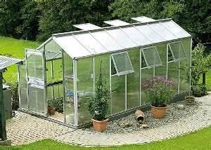 Gewächshaus Bepflanzen Plan : mini gew chshaus selber bauen oder kaufen aus glas und ~ Lizthompson.info Haus und Dekorationen