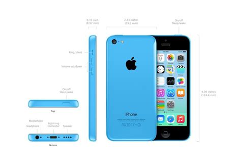 iphone 6c release date iphone 6c release date and rumors new budget iphone model