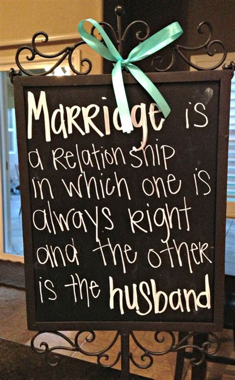 sweet marriage quotes quotes for him boyfriend with images