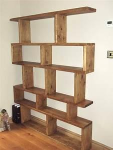standing bookshelf - 28 images - freestanding gum brush