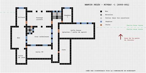 galerie plans de maisons pour minecraft edit plans list 233 s en 1 232 re page minecraft