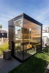 Mini Whirlpool Balkon : pin by aidas on architekt ra whirlpool terrasse ~ Watch28wear.com Haus und Dekorationen