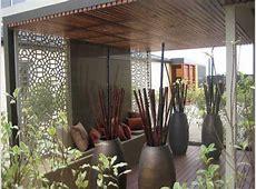 PDF DIY Outdoor Pergola Designs Melbourne Download outdoor