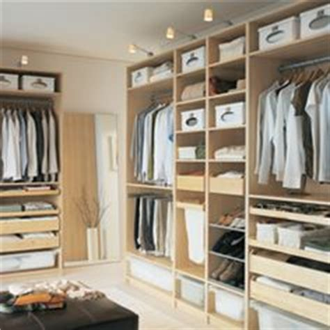 Lade D Arredo Moderne by Pax Wardrobes With Komplment Interiors Organize Everything
