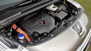 Peugeot 508 Hybrid Probleme : peugeot 3008 hybrid4 la premi re hybride fran aise l 39 essai challenges ~ Medecine-chirurgie-esthetiques.com Avis de Voitures