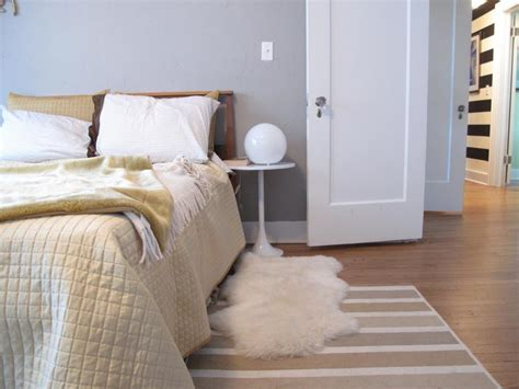 small bedroom painting ideas paint colors  small