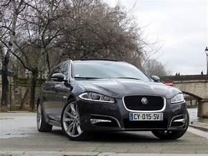 Essai Jaguar Xf : essai jaguar xf sportbrake 3 0 diesel s rubber soul blog automobile ~ Maxctalentgroup.com Avis de Voitures