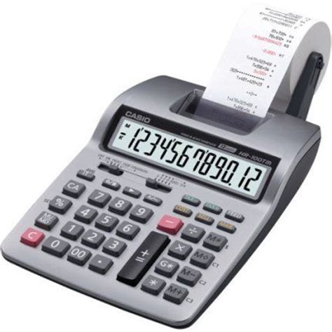 bureau de change calculator casio hr 100tm two color printing calculator 12 digit 2
