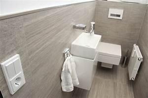 Gäste Wc Gestalten : gaste wc gestalten alles ber wohndesign und m belideen ~ Markanthonyermac.com Haus und Dekorationen