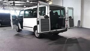 Ford Transit 2 2 Tdci Zahnriemen : ford transit 2 2 tdci 9 persoons personenbus derks ~ Jslefanu.com Haus und Dekorationen